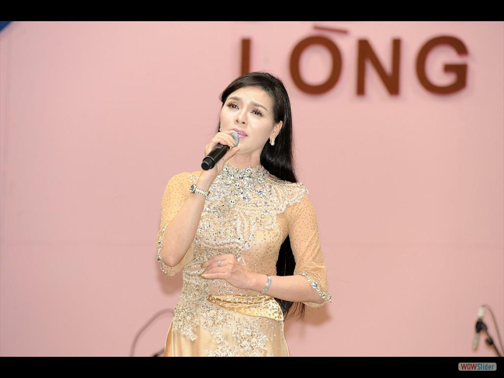 Sáng kiến Thủ lĩnh Trẻ Đông Nam Á   Đại sứ quán và Tổng ...