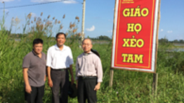 giao_ho_xeo_tam_featured_img