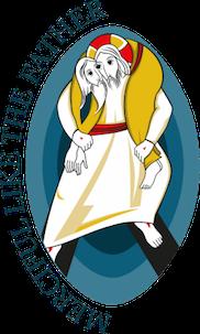 Năm Thánh Lòng Chúa Thương Xót 2016