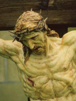 phung-vu-nhiem-tich_crucify