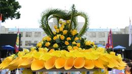 dang_hoa_kinh_Me_Maria_featured_img